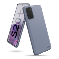 Ringke Samsung Galaxy S20 Plus - TPU Szilikon Tok, Ringke Air S Ultra tok és táska