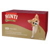 RINTI Gold Mini tálcás multibox 8 x 100 g - Multibox 8 x 100 g