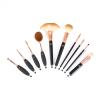 Rio beauty makeup artist's sminkecset kollekció 1 db