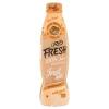RIO FRESH Fruit Mix 100% rostos vegyes gyümölcslé 750 ml