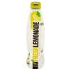 Rio Fresh limonádé szénsavmentes gyümölcsital 750 ml