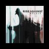 Rise Against Wolves (CD)