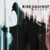 Rise Against Wolves (Vinyl LP (nagylemez))