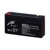 Ritar Ritar RT680 6V 8Ah zselés akkumulátor