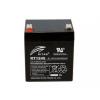 Ritar zselés akkumulátor 12V 4.5Ah RT1245E
