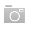 RivaCase 7450 SLR fotós táska - fekete