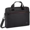 RivaCase 8033 fekete notebook táska