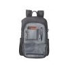 RivaCase Notebook hátizsák, 15,6, RIVACASE Alpendorf 7560, szürke