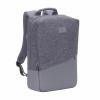 """RivaCase Notebook hátizsák, 15,6"""", RIVACASE """"Egmont 7960"""", szürke"""