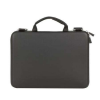RivaCase Notebook táska, 13,3