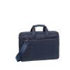 """RivaCase Notebook táska, 13,3"""", RIVACASE, """"Central 8221"""", kék"""