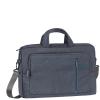 """RivaCase Notebook táska, 15,6"""", RIVACASE """"Aspen"""", szürke"""