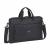 "RivaCase Notebook táska, 17,3"" RIVACASE ""Regent 8059"", fekete"