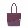 "RivaCase Notebook táska, női, 13,3"", RIVACASE ""Egmont 7991"", piros"