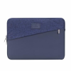"RivaCase Notebook tok, 13,3"", RIVACASE ""Egmont 7903"", kék"