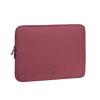 RivaCase Notebook tok, 13,3, RIVACASE Suzuka 7703, piros (NTRS7703R)