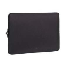 RivaCase Notebook tok, 15,6, RIVACASE Suzuka 7705, fekete (NTRS7705B) e-book tok
