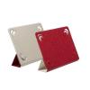 """RivaCase Univerzális táblagéptok, 10,1"""",  """"Malpensa 3127"""" fehér/piros"""