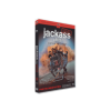 RJM HUNGARY KFT. Jackass - a film (Dvd)