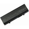 RM668 Akkumulátor 6600mAh