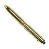RO-150mm Slimline 10 - Gold