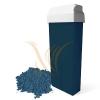 Ro.ial Azulén Görgőfejes gyantapatron 100 ml