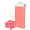 Ro.ial Titanum Gyantapatron mini görgőfejjel 100 ml