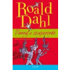 Roald Dahl Danny, a szupersrác