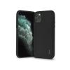 ROAR Apple iPhone 11 Pro Max ütésálló hátlap - Roar Rico Hybrid - black