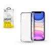 ROAR Apple iPhone 11 szilikon hátlap - Roar Armor Gel - transparent