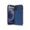 ROAR Apple iPhone 12 Mini ütésálló hátlap - Roar Rico Hybrid - blue