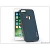 ROAR Apple iPhone 7 hátlap - Roar Rico Hybrid - blue green