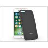 ROAR Apple iPhone 7/iPhone 8/SE 2020 szilikon hátlap - Roar All Day Full 360 - fekete