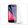 ROAR Apple iPhone 7/iPhone 8 szilikon hátlap - Roar All Day Full 360 - transparent