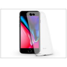 ROAR Apple iPhone 7/iPhone 8 szilikon hátlap - Roar All Day Full 360 - transparent tok és táska