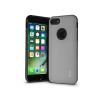 ROAR Apple iPhone 7/iPhone 8 ütésálló hátlap - Roar Rico Hybrid - grey