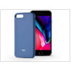 ROAR Apple iPhone 7 Plus/iPhone 8 Plus szilikon hátlap - Roar All Day Full 360 - kék
