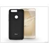 ROAR Huawei/Honor 8 szilikon hátlap - Roar All Day Full 360 - fekete