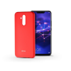 ROAR Huawei Mate 20 Lite szilikon hátlap - Roar All Day Full 360 - pink
