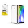 ROAR Huawei Y6p szilikon hátlap - Roar Armor Gel - transparent