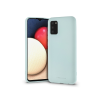 ROAR Samsung A025F Galaxy A02s szilikon hátlap - Roar Space - sky blue