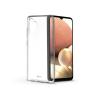 ROAR Samsung A325F Galaxy A32 LTE szilikon hátlap - Roar All Day Full 360 - transparent