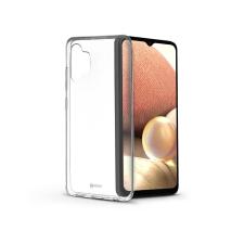 ROAR Samsung A325F Galaxy A32 LTE szilikon hátlap - Roar All Day Full 360 - transparent tok és táska