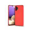 ROAR Samsung A326B Galaxy A32 5G szilikon hátlap - Roar All Day Full 360 - hot pink