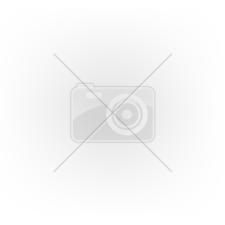 ROAR Samsung A415F Galaxy A41 ütésálló hátlap - Roar Rico Hybrid - black tok és táska