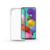 ROAR Samsung A515F Galaxy A51 szilikon hátlap - Roar All Day Full 360 - transparent