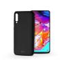 ROAR Samsung A705F Galaxy A70 szilikon hátlap - Roar All Day Full 360 - fekete