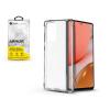ROAR Samsung A726B Galaxy A72 5G szilikon hátlap - Roar Armor Gel - transparent