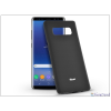 ROAR Samsung N950F Galaxy Note 8 szilikon hátlap - Roar All Day Full 360 - black
