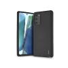 ROAR Samsung N980F Galaxy Note 20/Note 20 5G ütésálló hátlap - Roar Rico Hybrid - black